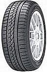asymetric tire