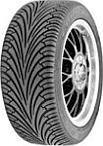 directional tire