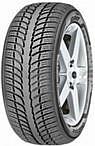 symetric tire