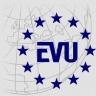 logo EVU