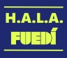 logo HALA-FUEDI